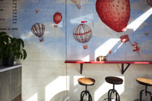 KellyReeve-PatchCafe-2